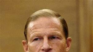 In Eliot Spitzers Fußstapfen