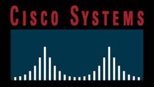 Cisco ist noch mit Risiken behaftet