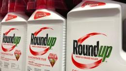 Richter senkt Bayers Millionen-Strafe deutlich