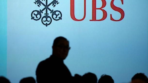 Großbank wirft FT Agenda-Journalismus vor
