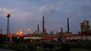 Russen übernehmen indischen Öl-Riesen