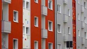 SPD will Wohnungskäufer entlasten und Mieterrechte stärken