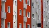 Wer eine Wohnung kauft, soll weniger für Notar- und Grundbucheinträge bezahlen, fordert die SPD.