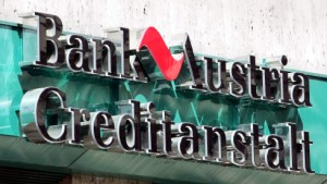 Anleger können bei Bank Austria auf höhere Abfindung hoffen