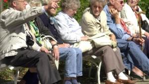 Kündigung der Riester-Rente kann teuer werden