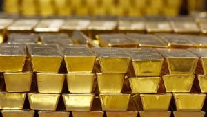 Was Polen mit dem Kauf von 100 Tonnen Gold bezweckt