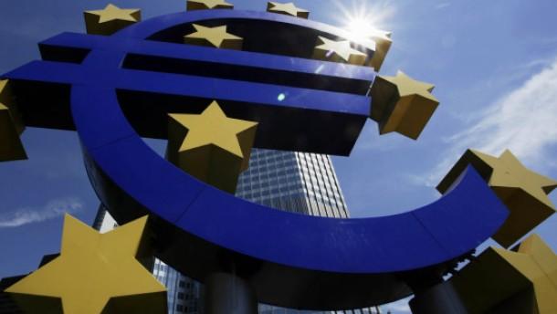 Griechische Banken erhalten wieder Geld