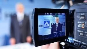 Aktiengebot von ACS reizlos für Hochtiefaktionäre