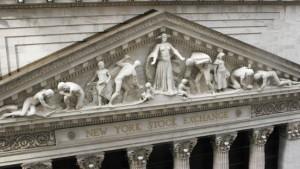 Vom Wanderzirkus zur Wall Street