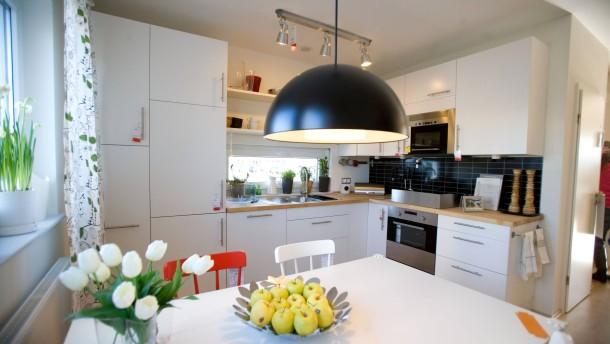 faktum?-küchen von ikea gibt es bald keine ersatzteile mehr - Ikea Küche Katalog