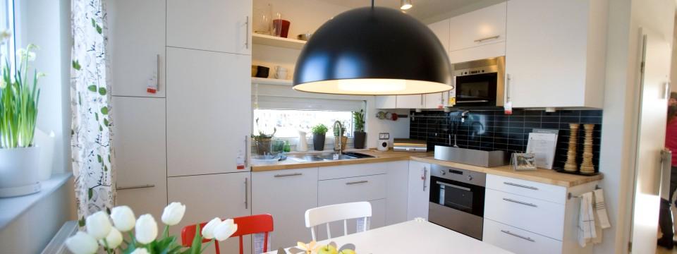 """Faktum""""-Küchen von Ikea gibt es bald keine Ersatzteile mehr"""