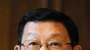 Chinesisches Konjunkturpaket stützt die Börsen