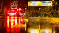 Unternehmen muss für Arbeitsausfall durch Sturm Ela aufkommen