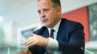 EZB ist nicht ad-hoc-pflichtig