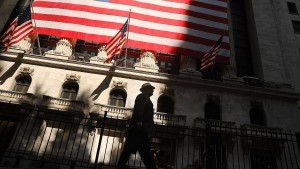 Das Heilmittel gegen Anlegersorgen