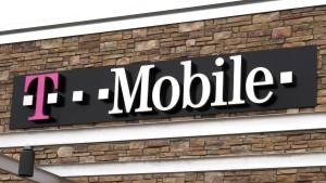 Sprint und T-Mobile stehen vor einer Fusion