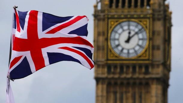 Die Briten unterschätzen den Wert der EU