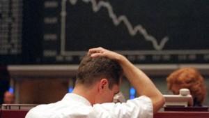 Zu früh für den großen Wechsel von Renten in Aktien