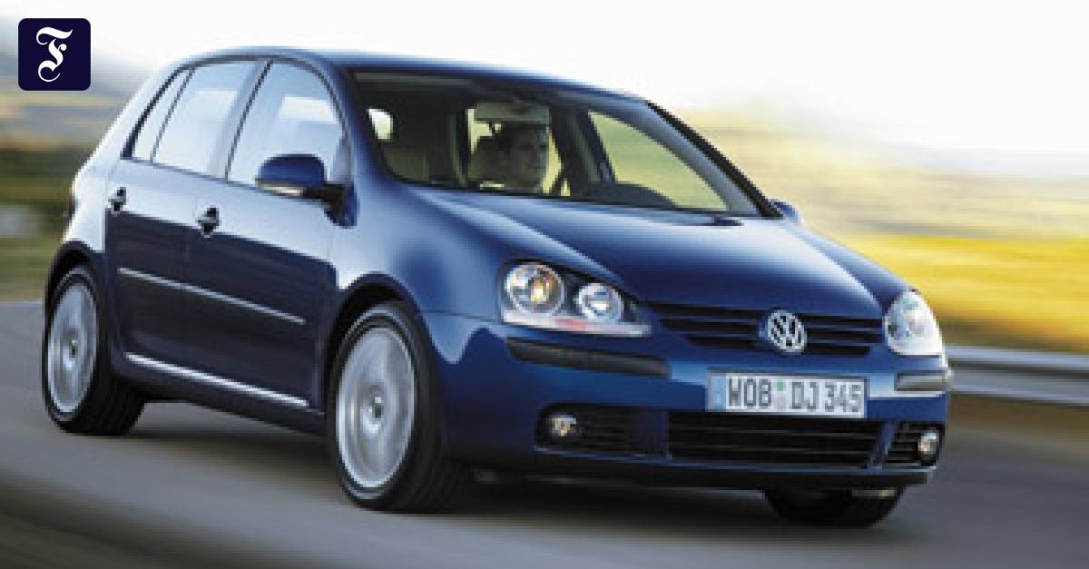 Volkswagen Anleihen