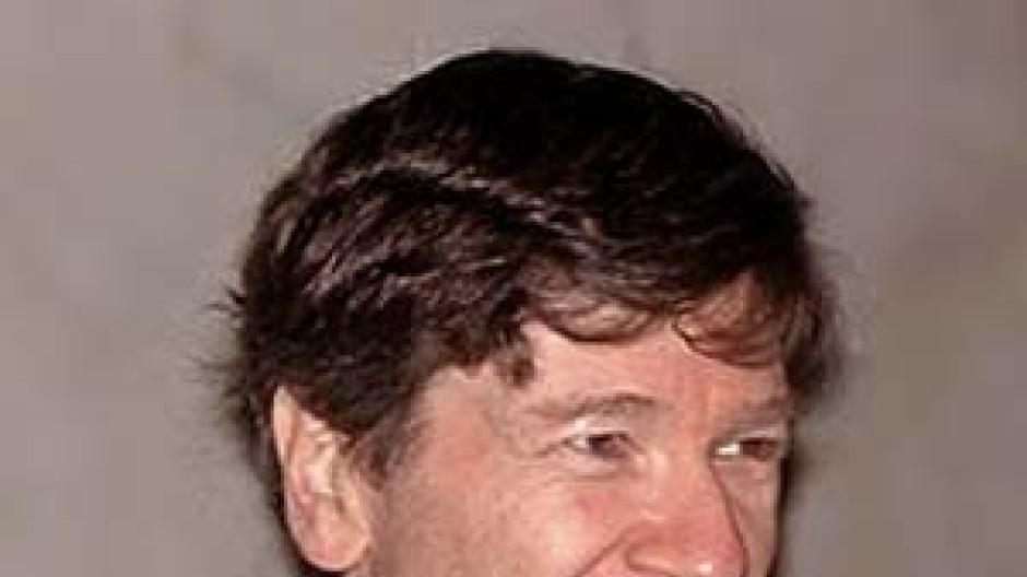 Jeffrey Sachs, Columbia University