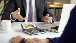 Fondsbranche will Garantien in Riester-Rente kippen