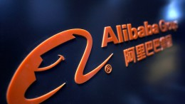 Alibaba verschiebt Börsengang wegen Protesten