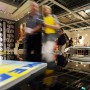 Mit der neuen Rückgaberegelung will Ikea Zeit und damit Geld sparen.