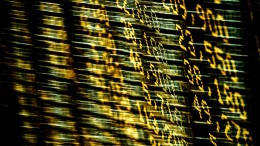 Wie riskant ist der Aktienverleih?
