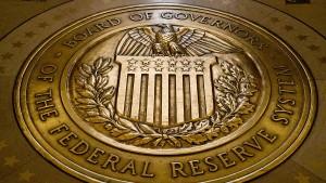 Der Kontrapunkt der Fed