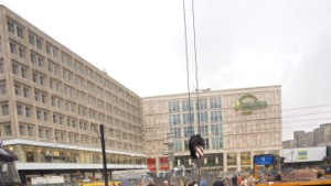 Schrottimmobilien und der Berliner Filz
