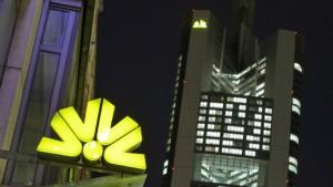 Commerzbank lanciert eigene ETF-Marke