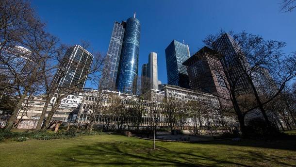 Banken wollen bis zu 13,75 Prozent Zinsen