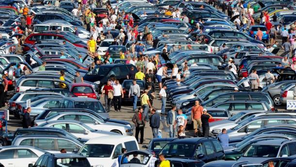 Warum mehr als 40 Prozent der Käufer unzufrieden sind