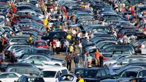 Probleme mit einem gekauften Fahrzeug aus zweiter Hand sind nicht selten