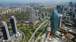 Türkische Anleihen und Aktien mit erheblichen Verlusten
