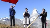 Das Leben in der Schweiz ist schön aber teuer