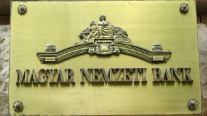 Ungarn verteidigt seine lockere Geldpolitik