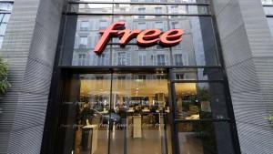 Iliad will Telekom-Tochter T-Mobile US übernehmen