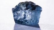 Nachfrage nach Diamanten steigt wieder