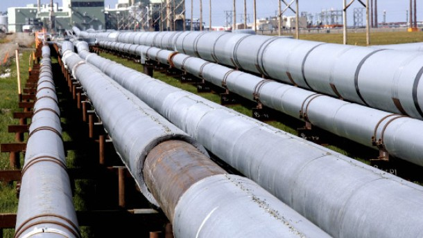 Erholungen beenden die Baisse am Ölmarkt nicht