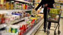Ein deutscher Warenkorb ist im europäischen Vergleich vergleichsweise billig.