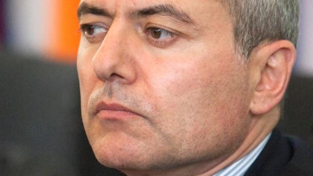 """""""EFSF braucht vermutlich weitere 40 Milliarden Euro"""""""