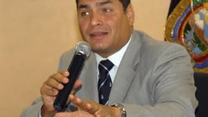Zahlungsausfall Ecuadors könnte teuer werden