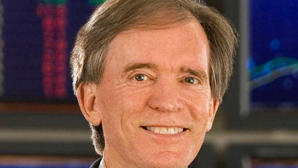 Morningstar Bill Gross