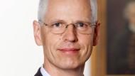 Holger Schmieding, Chef-Volkswirt der Berenberg-Bank