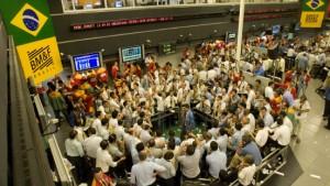 Überraschende Zinssenkung vermehrt Unsicherheit