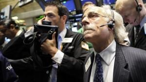 Worauf Anleger jetzt schauen sollten