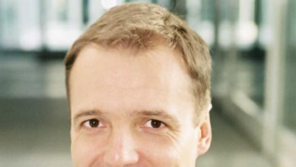 BB Biotech: Dividende soll Intermezzo bleiben