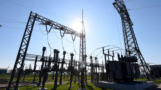 So können Verbraucher automatisch den Stromanbieter wechseln