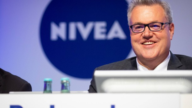 Beiersdorf überzeugt die Börse